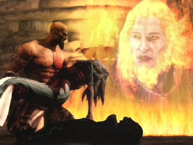 File:Kratos' family 3.jpg