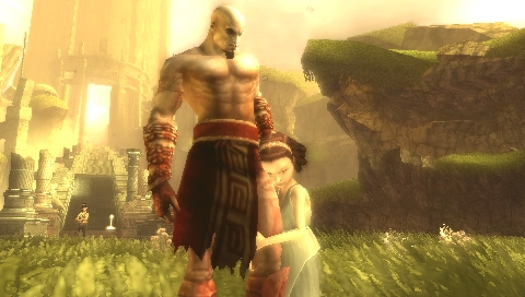 File:Kratosandhisdaughter.jpg