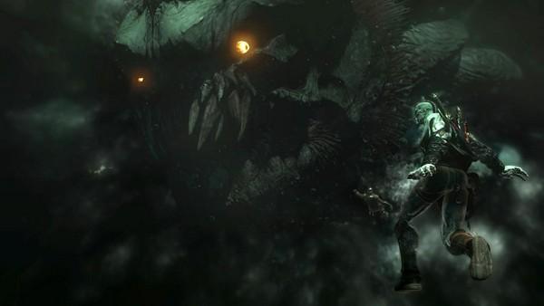 File:Sea monster.jpg