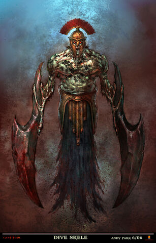 File:Wraith of Asphodel.jpg