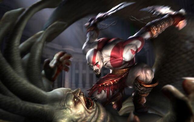 File:Kratos 10.jpg