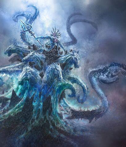 File:Digital Booklet - God of War Blood 7.jpg