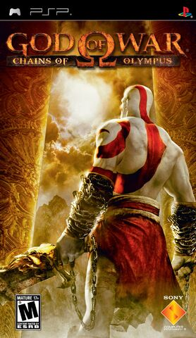 File:God of war chains of olympus.jpg