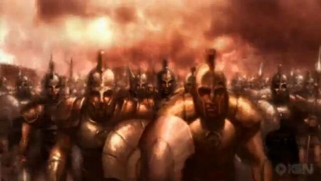 File:Kratos'army.jpg