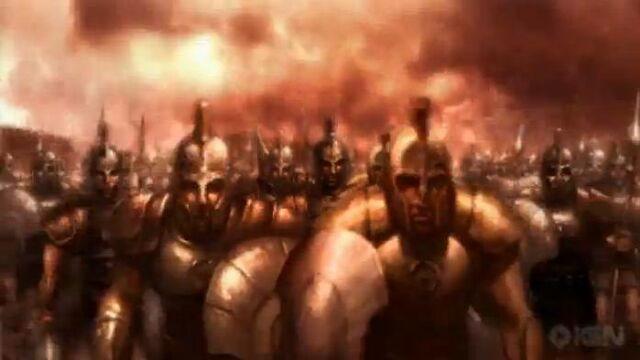 File:Kratos'army.jpg