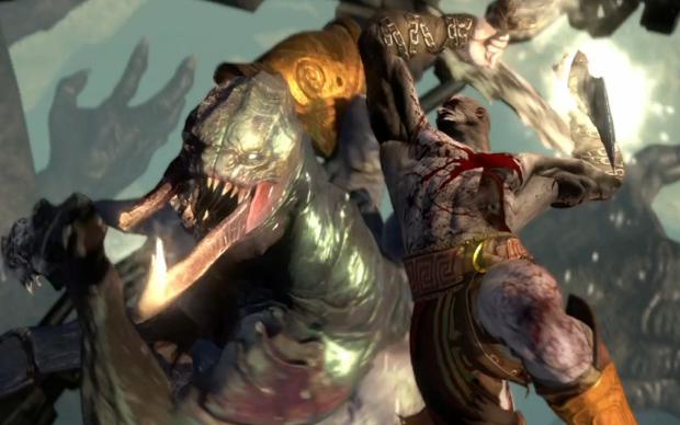 File:Kratos .jpg
