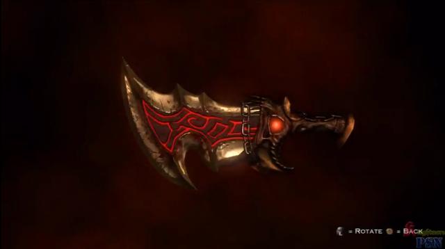 File:Kratos Blades of Athena (God of War III).png