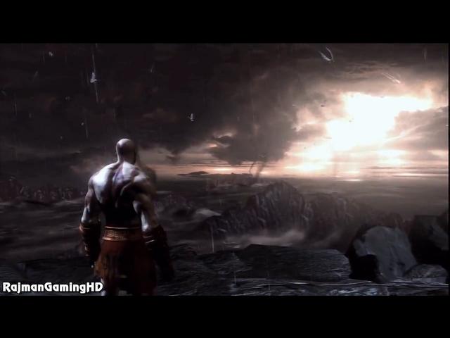 File:Kratos 1.png