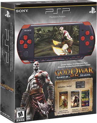 File:Sony-god-of-war-ghost-of-sparta-psp-system-entertainment-pack-angleimage-320w.jpg