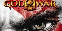 God of War III (soundtrack)
