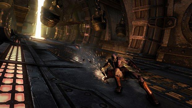 File:Kratos sliding.jpg