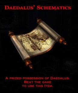 File:Daedalus'Schematics.jpg