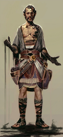 File:Orkos Concept Art By Anthony Jones.png
