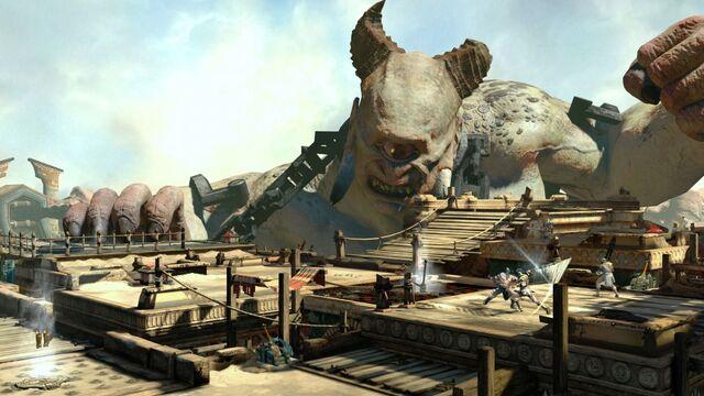 File:Multiplayer Polyphemus Background 3.jpg