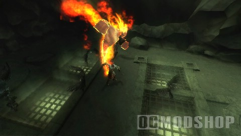 File:God of war coo 34.jpg