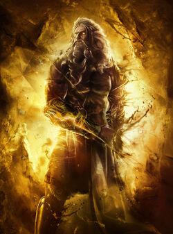 Zeus - Ascension.jpg