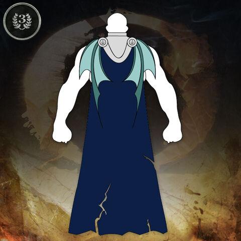 File:Gowa-cape-honor5.jpg