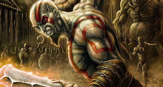 File:War-kratos-the-ghost-l.jpg