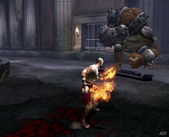 File:Cyclops Enforcer 2.jpg