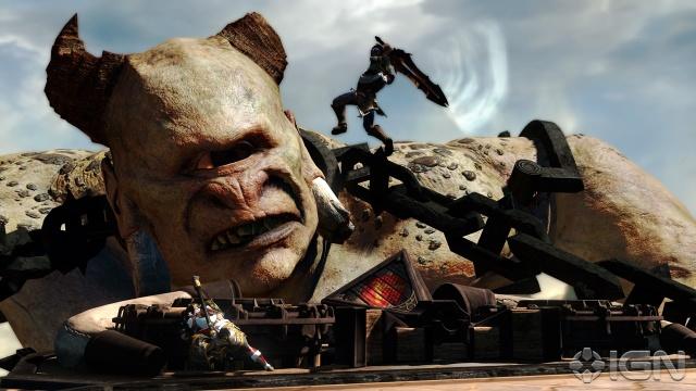 File:God-of-war-ascension-20120429110148287 640w.jpg