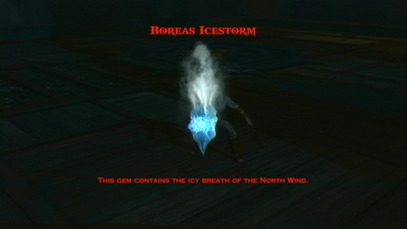 File:Boreas Icestorm.jpg