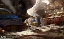 File:God of war ascension concept 8.jpg
