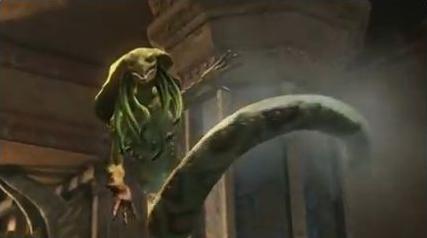 File:Gorgon Ascension.JPG