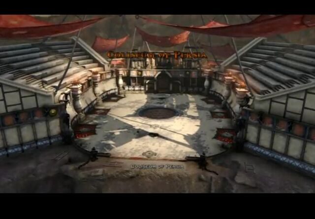File:Persia multiplayer.jpg