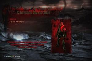 File:Fear-Kratos-300x198.jpg