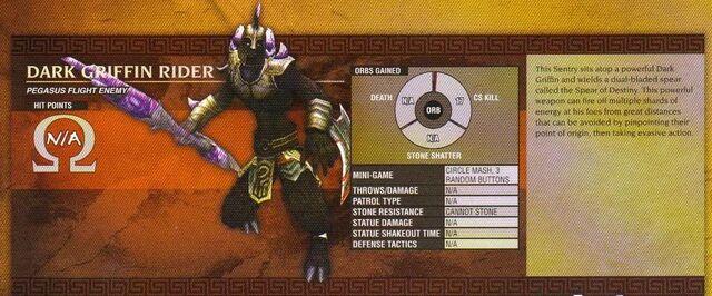 File:Dark Rider 1.jpg