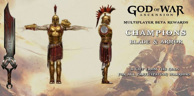 File:Multiplayer Beta reward armor and blade.jpg