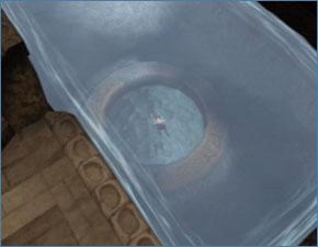 File:Poseidon chamber 1.jpg