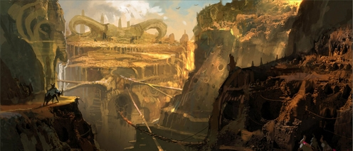 File:God-of-War-Ascension-Concept Art location X 5.jpg