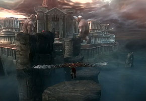 File:Great chasm 2.jpg