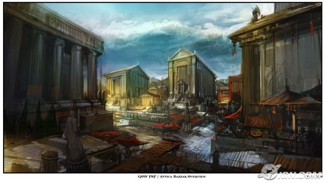 File:God-of-war-chains-of-olympus-20070827023938918 640w.jpg