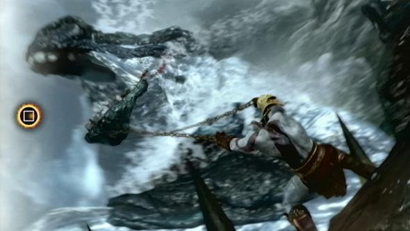File:Leviathan 8.jpg