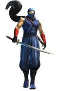 NG2 Render Char Ryu 01 B (2)