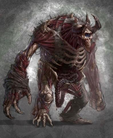 File:Kronoscyclops-Izzy-1-.jpg