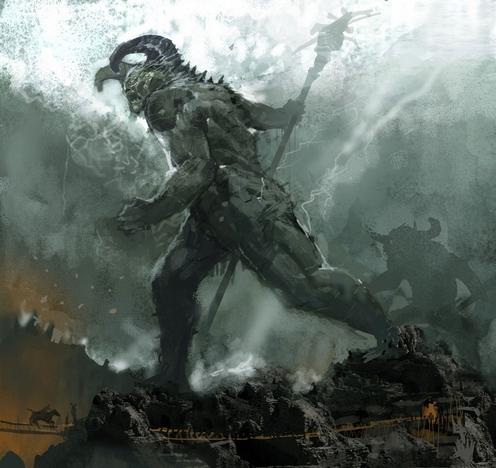 File:God-of-War-Ascension-Concept Art location X 6.jpg