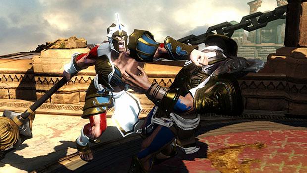 File:God of war ascension evil ways 4.jpg