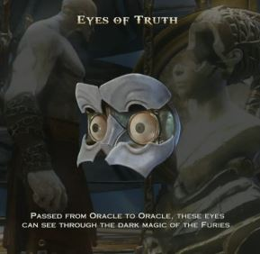 File:Eyes of truth.jpg