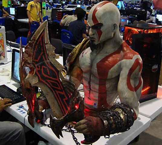 File:God-of-war-kratos-pc-casemod Obd9r 54.jpg