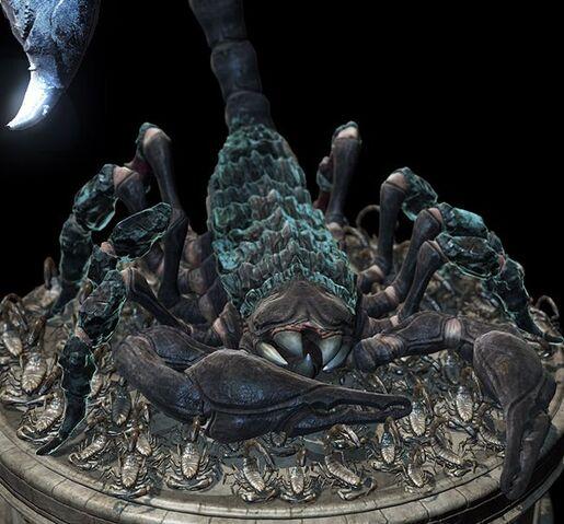 File:Scorpionus 1.jpg