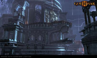 File:Olympus 4.jpg