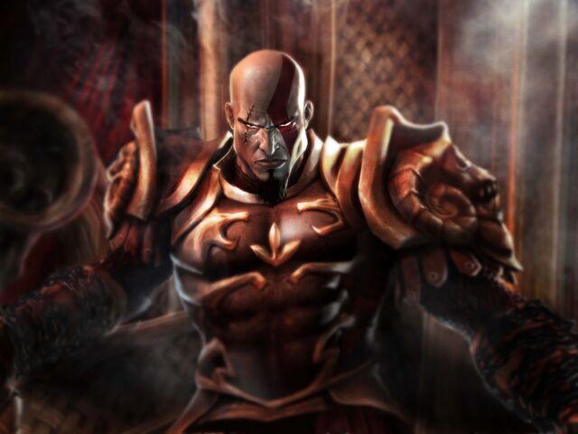 File:569158-gow2 kratos throne.jpg
