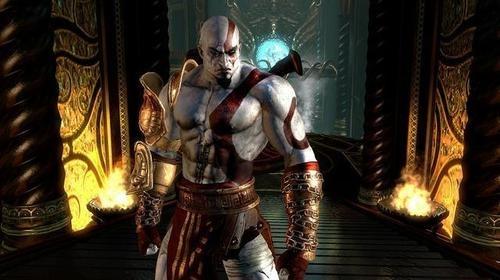 File:Kratos God of War III.jpg