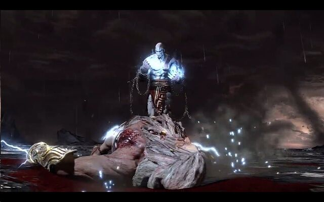 File:Chains Kratos.jpg