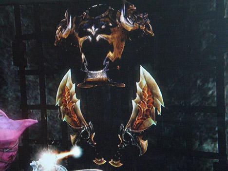 File:God-of-War-Tribute-in-Heavenly-Sword-2.jpg