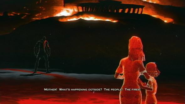 File:Kratos' family blood.jpg