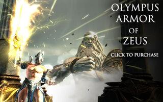 Zeus-olympusarmor